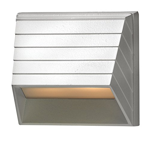 Deck Lighting Sconces in Florida - 6