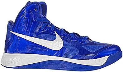 Nike Men's Hyperfuse 2012 Basketball