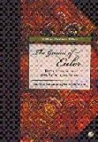 The Genius of Euler, , 0883855585
