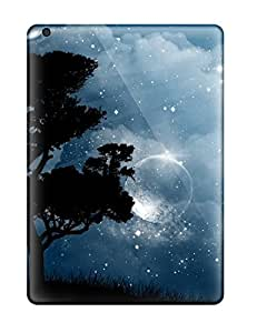 New Premium YdZtbQL3936wlcDY Case Cover For Ipad Air/ Nature Protective Case Cover