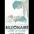 Billionaire With A Twist 3