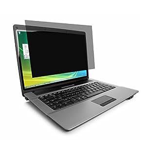 Kensington K55784WW - Filtro de privacidad para portátil de 15.6 pulgadas