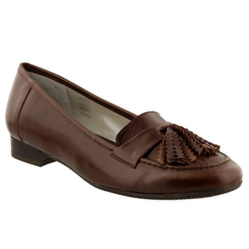 loho Kendra UK9 Brown loho Kendra zHvz1wS