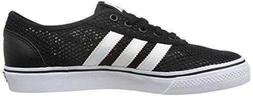 Clima Adiease ftwr White Uomo Black core Black Scarpe Ginnastica Nero Adidas Basse core Da Rvdwnq