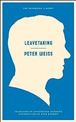 Leavetaking (Neversink)