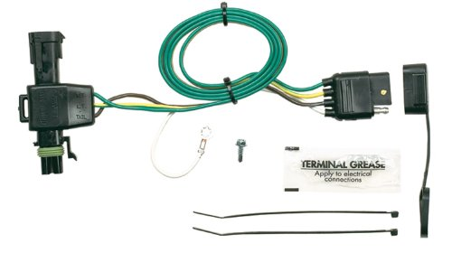hopkins-41115-plug-in-simple-vehicle-wiring-kit