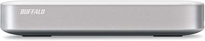 BUFFALO Disque AA021 Ceinture Lien Chaîne commerciale Rotatif CONVOYEUR Type Grille-pain