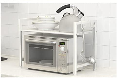 Kitchen furniture Muebles de Cocina Cocina Horno microondas Rack ...