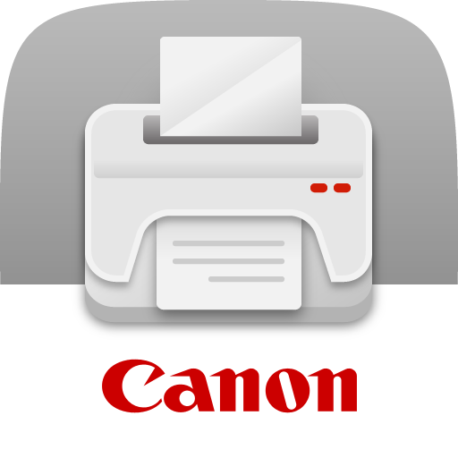 Canon Print Plugin (Printing My Kindle From)