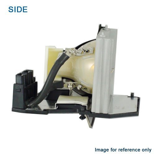 Dell 2300MP 2300 MP Projector Lamp with Housing by Dell