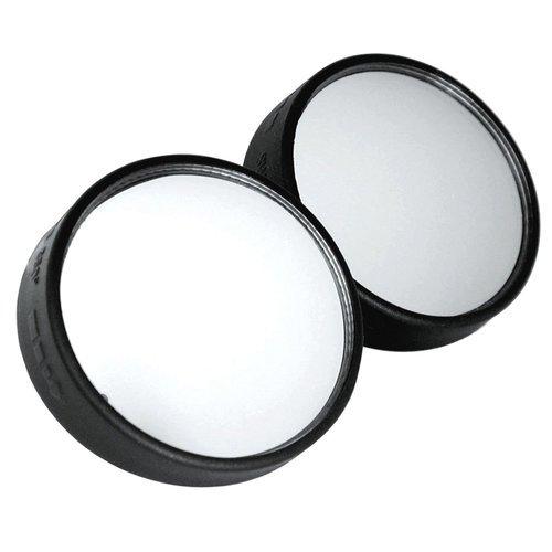 SODIAL(R) - Specchietto angolo cieco 5, 1 cm (confezione da 2)