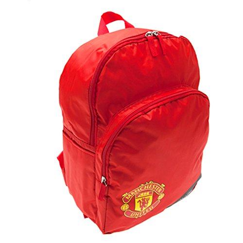 Manchester United FC. Rucksack