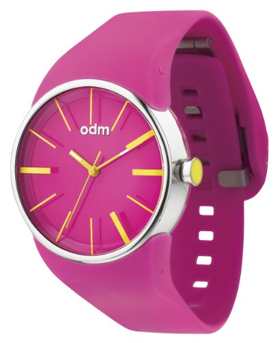 odm-watches-blink-ii-pink