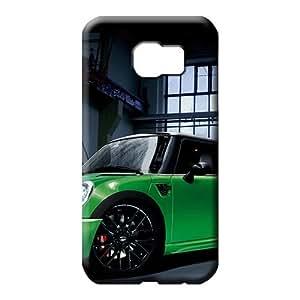 samsung galaxy s6 edge High Perfect Eco-friendly Packaging cell phone skins Aston martin Luxury car logo super