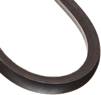 Rubber D/&D PowerDrive BX32 V Belt 5//8 x 35 OC