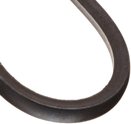 Gates B32 Hi-Power II Belt, B Section, B32 Size, 21/32
