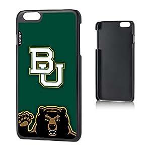 Baylor Bears iphone 4s ( inch) Slim Case - NCAA