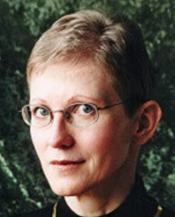 Ulla De Stricker