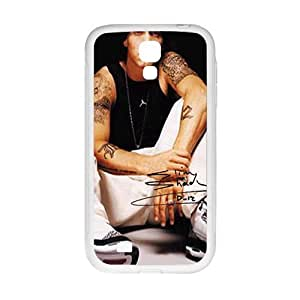 New Style High Quality Comstom Protective case cover For Samsung Galaxy S4