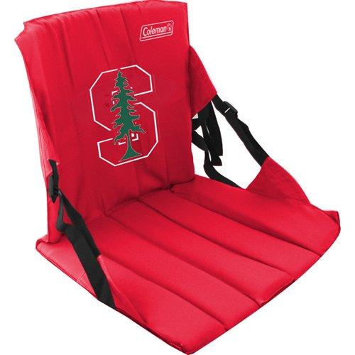(NCAA Stanford Cardinal Stadium Seat)