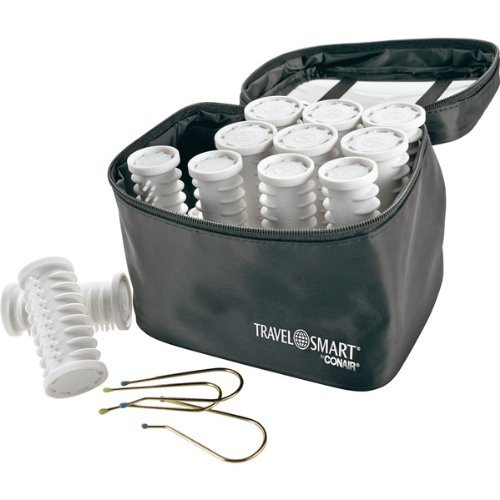 instant-heat-multisized-hot-rollers-by-conair