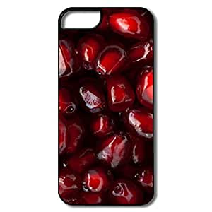 Cartoon Pomegranate Seeds Case For Sam Sung Note 2 Cover For Her