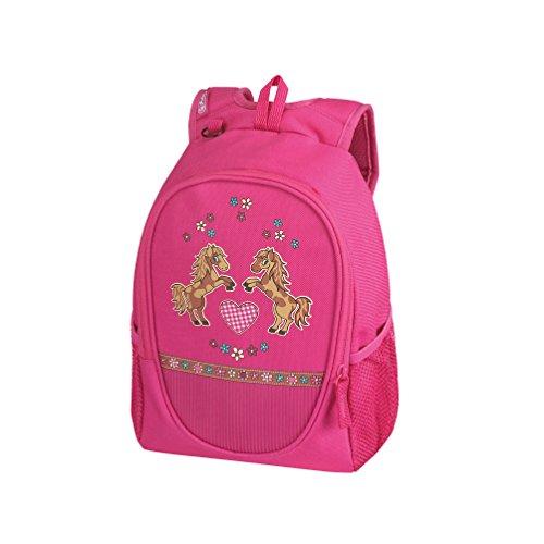 herlitz rucksack