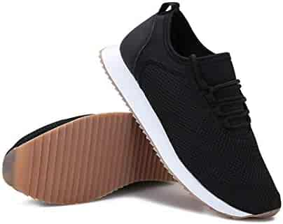 8277882a74175 Shopping Last 90 days - Black or Multi - Shoes - Women - Clothing ...