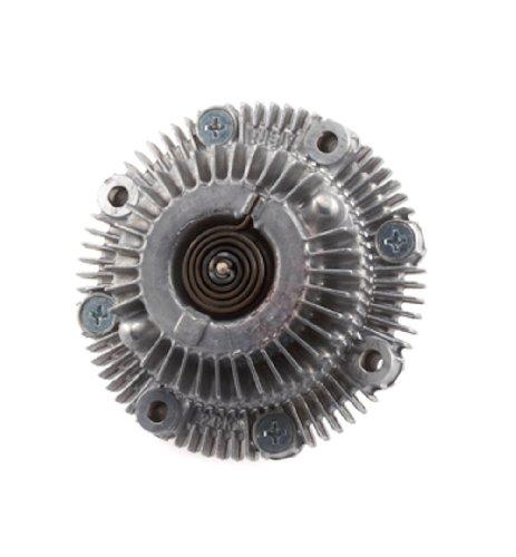 - Aisin FCS-002 Engine Cooling Fan Clutch