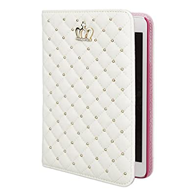 Apple iPad Case Cover by IDegg