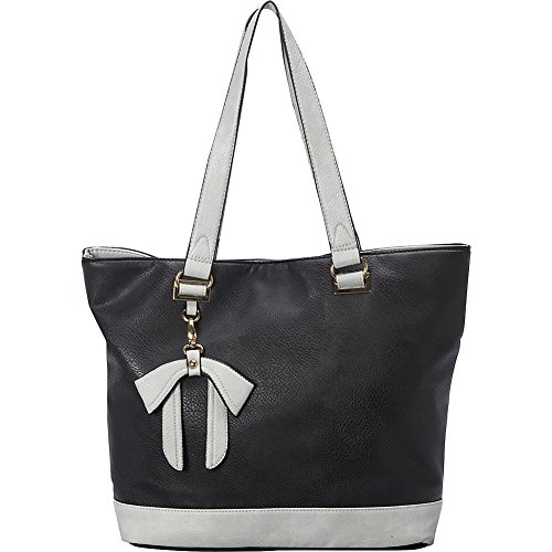 latique-bowtique-tote-black-dove