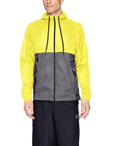 shirt Gray T Gray zinc Homme Armour sunbleached Under Sportstyle Rhino qaxPTaA