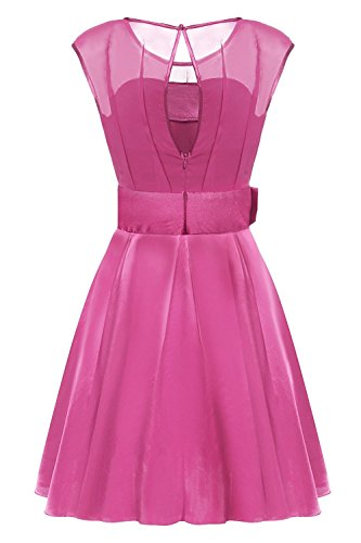 90s fancy dress ideas for groups - 1