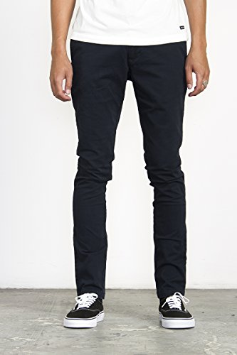 rvca-mens-stapler-twill-pant-carbon-36