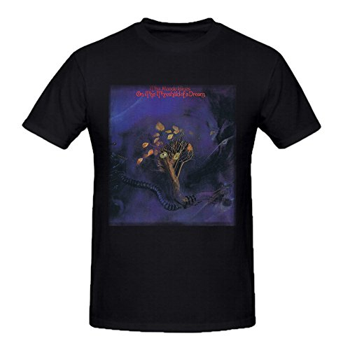 heeloo-mens-the-moody-blues-on-the-threshold-of-a-dream-personalized-big-t-shirt-black