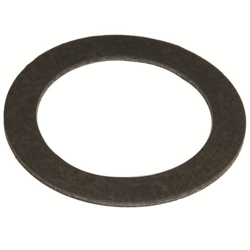 Professional Products 31008 Distributor Gasket for Chevy V8