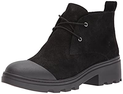 Eileen Fisher Women's Reese Fashion Boot