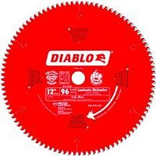 Freud D1296N Diablo 12