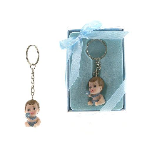 (Lunaura Baby Keepsake - Set of 12
