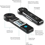 Gentec-EO Portable Laser Power Meter - Handheld Device that Fits in your Pocket for