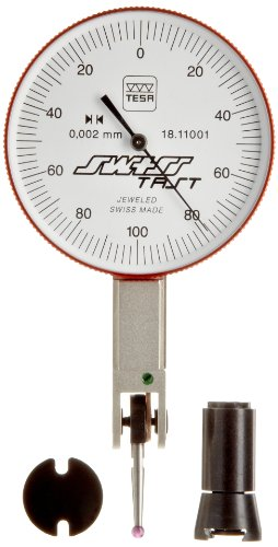 brown-sharpe-tesa-1811001-tesatast-swisstast-standard-dial-test-indicator-m17x4-thread-2mm-stem-dia-