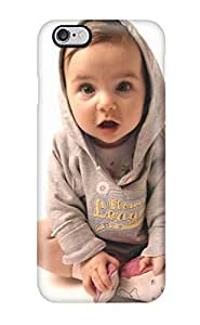 Iphone 6 Plus Case Cover With Shock Absorbent Protective ZQUgBih8291rKchm Case