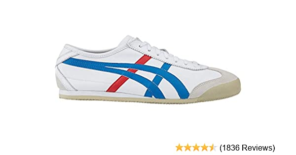 onitsuka tiger mexico 66 shoes online oficial store where