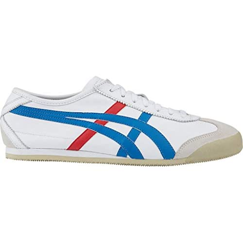 onitsuka tiger mexico 66 sd yellow black usa navy orange