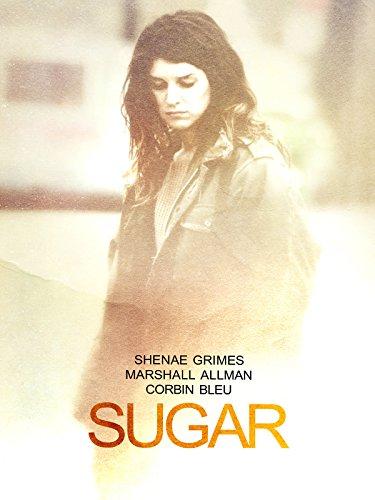 (Sugar)
