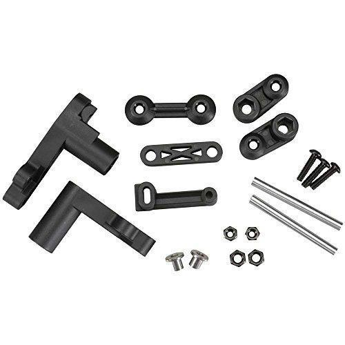 HPI Racing 85460 Baja Steering Wiper Arm Set ()