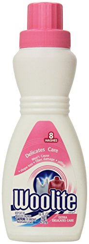 woolite-extra-delicates-care-detergent-16-oz