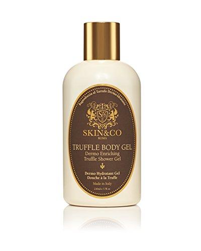 skinco-roma-truffle-body-gel-77-fl-oz