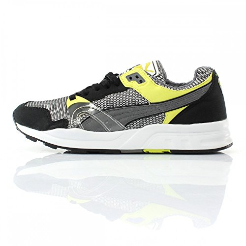 Baskets PUMA Trinomic XT 1 Plus