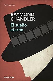El sueño eterno par Chandler